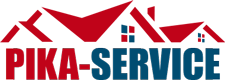 Pika-Service